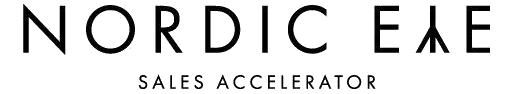 Sales Accelerator